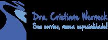 Dra Cristiane Werneck